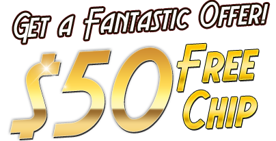 golden lion-50free.png