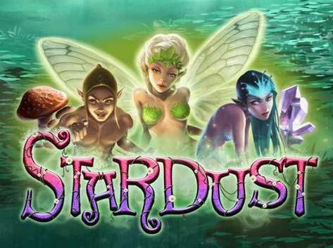 stardust-slot-473.jpg