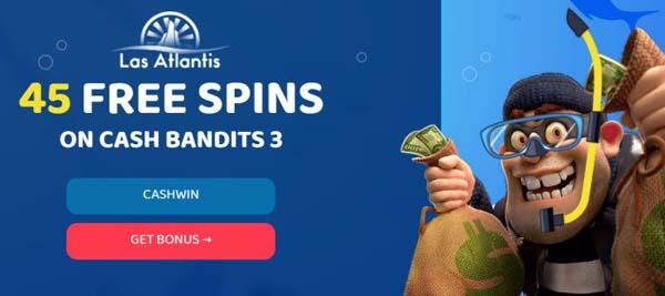las-atlantis-casino-45-spins.jpg
