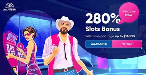 las_atlantis_casino_bonus-500.jpg