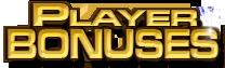 playerbonuses.png
