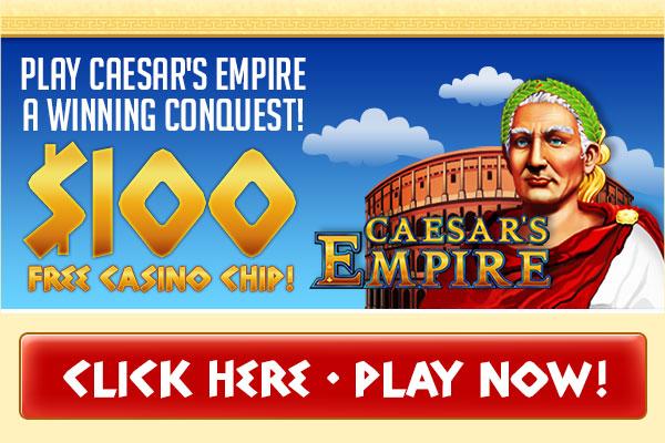 bestes online casino chip
