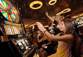 Slots of Vegas, $120 Free Redeem Code