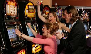 free slots bonus machines online