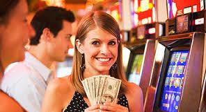 free slot machines online casino zodiac