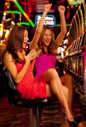 Free Spins on Online Casinos Games