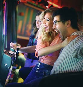 online casino free signup bonus no deposit required online gambling casino