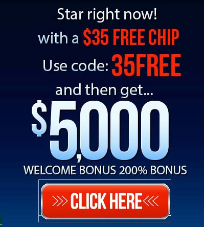online casino free signup bonus no deposit required troy age