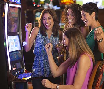 Slot online casino games for real money